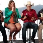 DVD Chalana – Trio Parada Dura (ATUALIZADO 28 de abril de 2017) Trio Parada Dura – Aceita Que Dói Menos ...