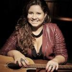 Até o Tempo Passa – Marília Mendonça A cantoraMarília Mendonçaestá se preparando para a gravação do seu mais novo DVD, ...