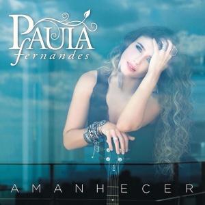 """CD """"Amanhecer"""" concorre como melhor álbum de música sertaneja. DVD homônimo chega às lojas de todo o Brasil no dia 30 de setembro"""