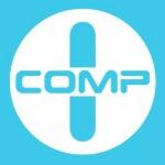 Agência ICOMP comemora 10 anos Uma das principais agências do mercado artístico do Brasil, a ICOMP está comemorando10 anos de ...