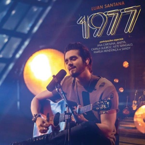 Novo trabalho do cantor será exibido em sessão única com exclusividade nas salas de cinema em 37 cidades brasileiras