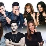 Show da Virada reúne grandes nomes da música sertaneja em Goiânia!