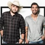 """Léo & Raphael lançam """"Tchau Brigado"""", sua nova moda de trabalho, confira!"""