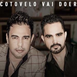 Cotovelo Vai Doer - Zezé Di Camargo e Luciano