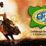 CNAR fecha temporada 2016 com conquistas e ações em prol ao rodeio brasileiro