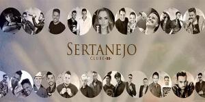 Natal Sertanejo Clube BH