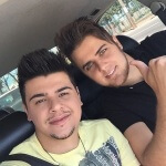 Cristiano contrai Caxumba A assessoria da dupla Zé Neto e Cristiano anunciou, em comunicadopelas redes sociais, que o cantor Cristiano ...