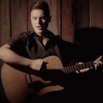 Lucas Avona – Problema é Seu O cantor Lucas Avona está lançando hoje sua nova música de trabalho, a cançãoProblema ...