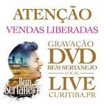 Michel Teló anuncia gravação de DVD com 50% de desconto nos ingressos!