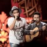 Henrique e Juliano divulgam primeiro vídeo do novo DVD