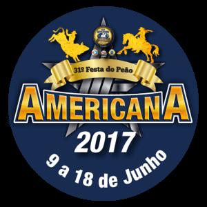 Festa do Peão de Americana 2017 -Shows e Ingressos