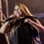 """""""Amante não tem lar"""" - nova música de trabalho de Marília Mendonça"""