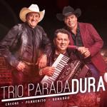 Dama Entre Aspas – Trio Parada Dura part. Eduardo Costa Depois do grande sucesso do DVDTrio Parada Dura 40 anos, ...