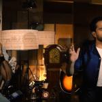 Assista ao clipe e conheça a letra de Destino - Zezé Di Camargo & Luciano