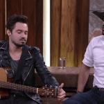 Fernando e Sorocaba falam sobre o milionário mercado da música sertaneja!