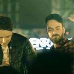 Gostozex – Sinésio e Henrique, bate mais de 3 milhões devisualizações no canal oficial da dupla no Youtube! Depois dos ...