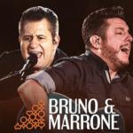 A turnê de Bruno e Marrone na Europa irá passar por Lisboa, Amsterdã, Zurique e Luxemburgo.Irmã do jogador Cristiano Ronaldo ...