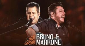 A turnê de Bruno e Marrone na Europa irá passar por Lisboa, Amsterdã, Zurique e Luxemburgo.Irmã do jogador Cristiano Ronaldo faráabertura do show da dupla emPortugal. Na semana passada, Bruno eMarrone anunciaram a primeira turnê internacional de 2017, que irá ...