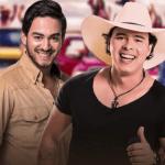 Com participação do locutor Marco Brasil Filho e DJ Kevin, a música fala da força do estilo cowboy