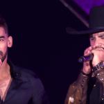 Cê Gosta – Léo e Raphael lançam nova música de trabalho, confira! A dupla paranaenseLéo e Raphael está lançando sua ...