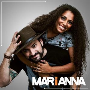 Complô - MariAnna - Sai o primeiro single da dupla, confira!