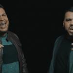Tinta Guache – Enzo e Thiago lançam videoclipe de sua nova música de trabalho, confira! Os fãs já sabem que ...