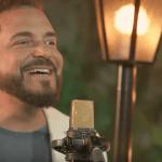 Desafinado: Conrado lança novo single pela gravadora MM Music Ele está de volta! Sucesso nos anos 90, Conrado retorna ao ...