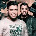 Respeita: Enzo e Thiago lançam nova música de trabalho. Está sendo lançada, hoje (04), a nova música de trabalho da ...