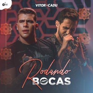 Rodando Bocas - Vitor e Cadu lançam música pela MM Music