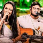 Um pouco da história de Luiza e Maurílio Luiza, nascida em Belo Horizonte – MG, iniciou sua carreira se apresentando ...