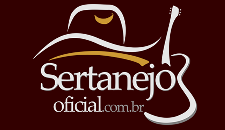 Sertanejo Oficial