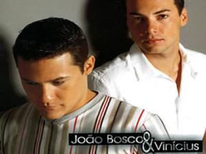 Perfil João Bosco e Vinícius. Nomes Verdadeiros: João Bosco Homem de Carvalho Filho e Vinícius Fernando Karlinke Idades: 29 anos ...