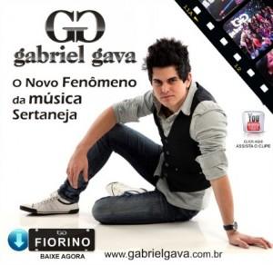 """BAIXAR """" Fiorino """"   Gabriel Gava Baixe o mais novo sucesso de Gabriel Gava """" Fiorino """". CLIQUE AQUI para baixar a música (atenção: a música foi disponibilizada pela própria dupla, grupo, artista ou pelo site de divulgação, logo, ..."""