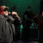 Milionário e José Rico voltam a cidade e apresentam show inédito na despedida do Rodeio de Limeira 2012 O Rodeio ...