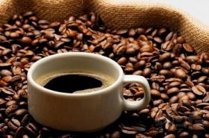 Maior produtor e exportador de café no mundo, o Brasil agora desponta como um dos grandes fornecedores mundiais para o ...