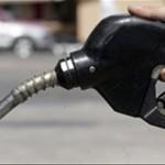 Na semana passada, o aumento gradativo da oferta do etanol anidro e hidratado resultou em novas quedas nos preços desses ...