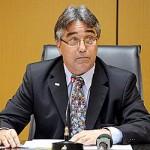 O Ministério da Agricultura, Pecuária e Abastecimento aceitou, neste domingo, dia 30, o pedido de exoneração do presidente da Embrapa, ...