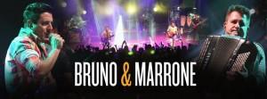 A dupla sertaneja Bruno e Marrone já está preparando um novo DVD para seus fãs. Com produção de Dudu Borges, o novo trabalho será no formato acústico e irá priorizar regravações de sucessos românticos de grandes artistas, entre eles Lulu ...