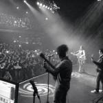 No último final de semana Paula Fernandes encerrou sua segunda turnê pela Europa. O último show aconteceu em Londres com ...