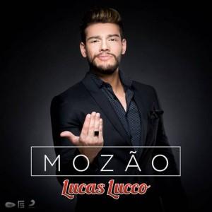 """Nesta quarta-feira, dia 11 de dezembro, o cantor sensação da música sertaneja, Lucas Lucco lança o single """"Mozão"""". A canção é a primeira música de trabalho do CD """"Tá Diferente"""", o segundo da carreira do artista e o primeiro pela ..."""