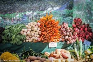 O Ministério da Agricultura, Pecuária e Abastecimento (Mapa), por meio da Secretaria de Desenvolvimento Agropecuário e Cooperativismo (SDC), e o Ministério do Desenvolvimento Social e Combate à Fome (MDS) firmaram um acordo de cooperação no valor de R$ 992 milhões. ...
