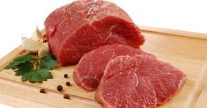 O mercado chinês está de volta à agenda de exportações da carne bovina brasileira. O anúncio foi feito na semana passada pela presidenta Dilma Rousseff durante a visita oficial do presidente da República Popular da China, Xi Jinnping. Com isso, ...