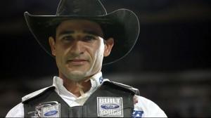 João Ricardo Vieira venceu a sétima etapa da temporada 2014 da BFTS/PBR, que aconteceu em St. Louis entre os dias 14 e 16 de fevereiro. Com o resultado, João Ricardo agora ocupa a vice liderança do mundial atrás do americano ...