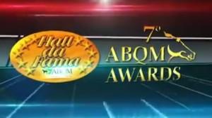 A Associação Brasileira de Criadores de Cavalo Quarto de Milha (ABQM) está se preparando para o mais importante prêmio da categoria, o ABQM Awards, que irá homenagear todos que fizeram e farão parte da história da raça quarto de milha. ...