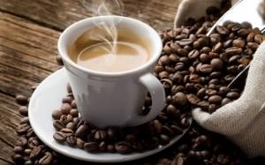 A 10ª Edição Especial dos Melhores Cafés do Brasil – Safra 2013, será lançada no dia 10 de abril, em evento em São Paulo. Trata-se de uma exclusiva seleção de grãos, abrangendo 10 marcas, formada com os lotes vencedores do ...