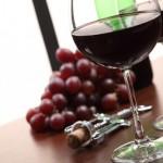 O Ministério da Agricultura (Mapa) divulgou nesta sexta, dia 02, uma lista com as 13 vinícolas gaúchas que apresentaram resultado ...