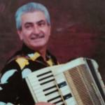 Morreu na tarde de ontem, em Bauru (SP), o cantor e sanfoneiro Antônio Onofre de Figueiredo, conhecido como Nardeli. Ele ...