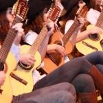 Olá amigos amantes da música sertaneja e fãs do Sertanejo Oficial, hoje vamos continuar contando um pouquinho da história da ...