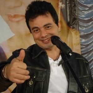 O cantor Renner Reis teve alta e deixou o Hospital Paulistano na tarde desta terça-feira, dia 09/09, contudo, por recomendação ...