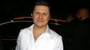 É certo que o clima entre os irmão Gian e Giovani não anda muito bem. Na semana passada a dupla anunciou o fim dos seus compromissos profissionais para o ano de 2015 e hoje (13) o cantor Giovani declarou, em ...